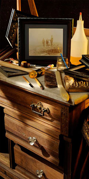 encadreur lille et de cr ation de cadre lille r alisation d 39 album photos lille rendez nous. Black Bedroom Furniture Sets. Home Design Ideas
