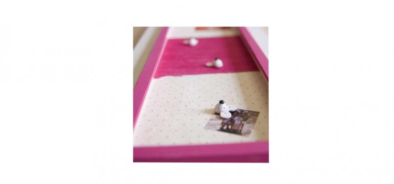 enfant p le m le enfant aimant d couvrez nos r alisations en enfant lille et en pele mele lille. Black Bedroom Furniture Sets. Home Design Ideas