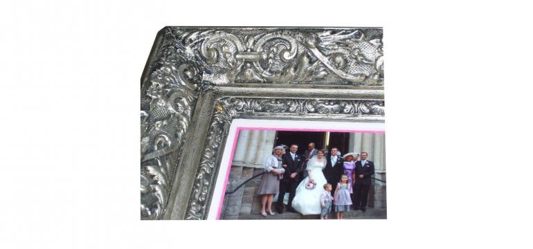 grand format p le m le grand format mariage d couvrez nos r alisations en grand format lille et. Black Bedroom Furniture Sets. Home Design Ideas