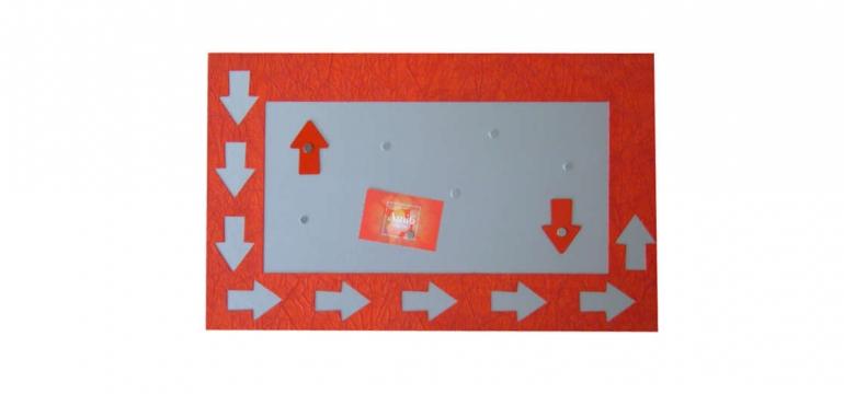 rectangle p le m le rectangle aimant d couvrez nos. Black Bedroom Furniture Sets. Home Design Ideas
